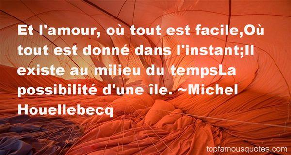 Quotes About Dans