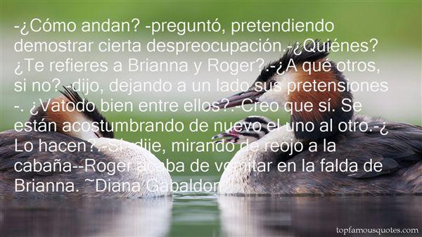 Quotes About Dejan