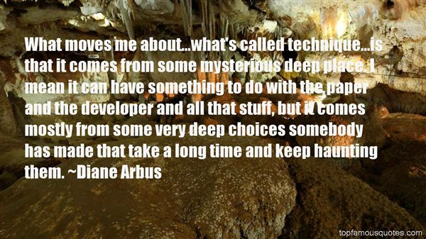 Quotes About Developer