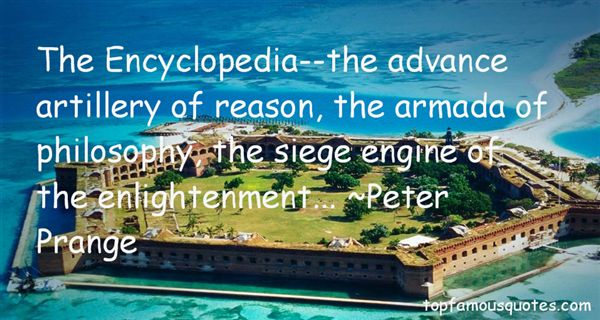 Quotes About Encyclopedia
