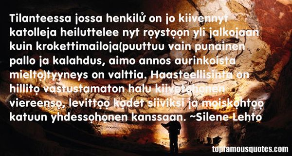 Quotes About Enkil
