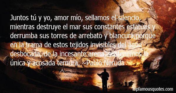 Quotes About Estatua