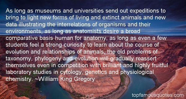Quotes About Expeditions