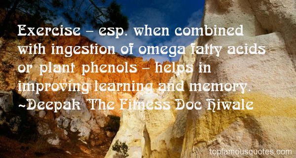 Quotes About Fatty