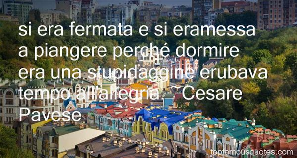 Quotes About Fermat
