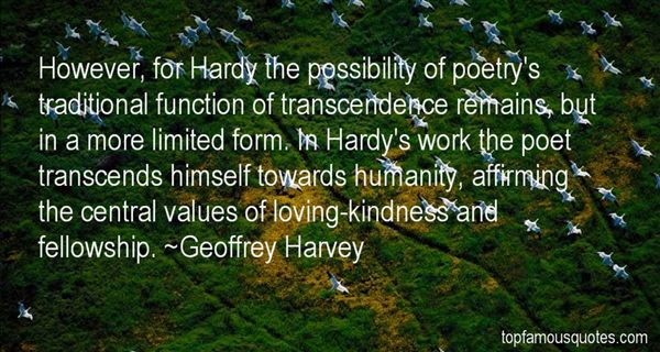 Quotes About Human Kindness
