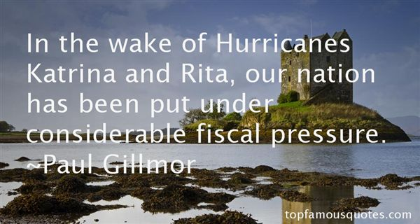 Hurricane Katrina Quotes Best 24 Famous Quotes About
