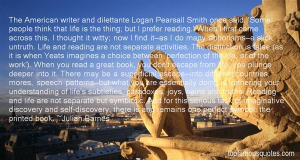Quotes About Imaginative