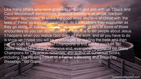 Quotes About Jail Life