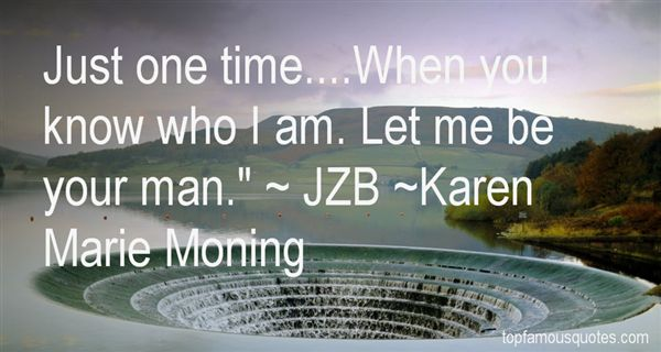 Quotes About Jzb