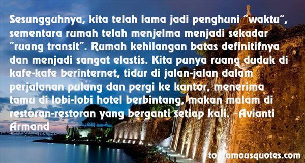 Quotes About Kantor