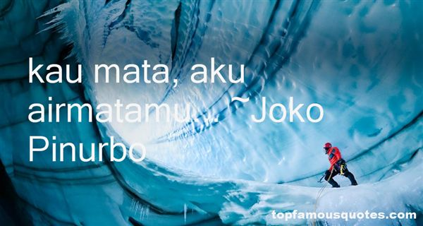 Quotes About Kau