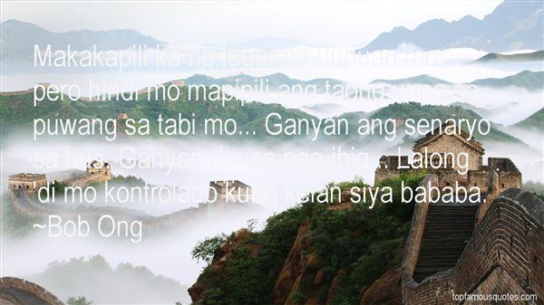 Quotes About Kontrola