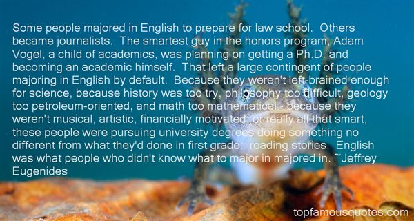 Quotes About Law School: Law School Quotes: Best 117 Famous Quotes About Law School