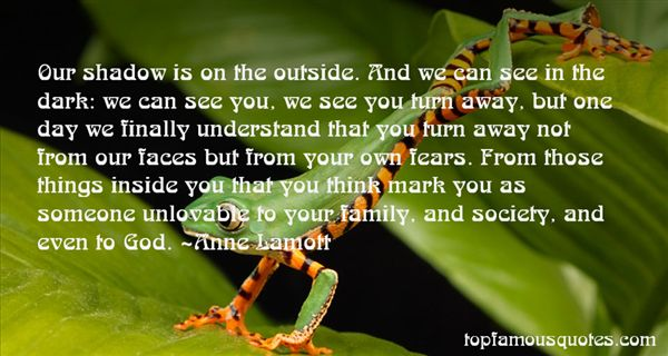 Quotes About Lovable Family