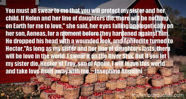 Love Aphrodite Quotes Best 9 Famous Quotes About Love Aphrodite