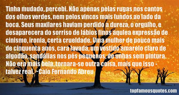 Quotes About Marelo