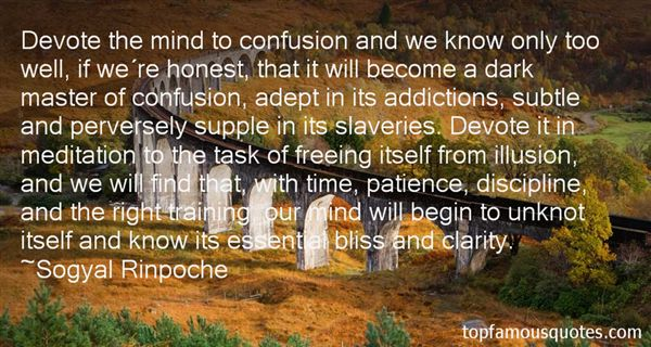 Quotes About Master And Slave