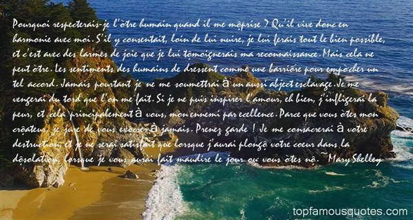 Quotes About Maud