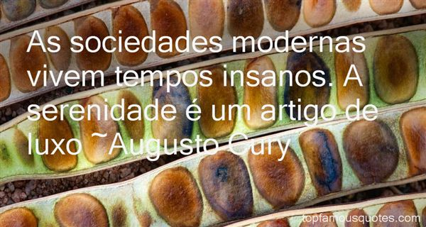 Quotes About Modern Art