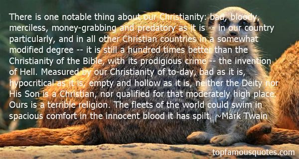Quotes About Money In The Bible