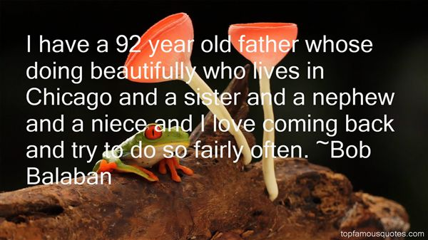 Quotes About Nephew Love