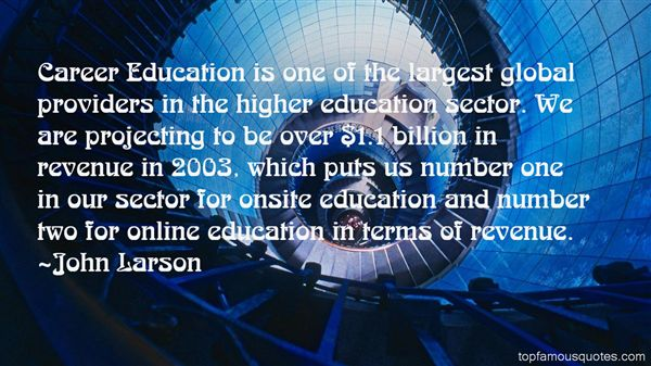 online education quotes  best 3 famous quotes about online