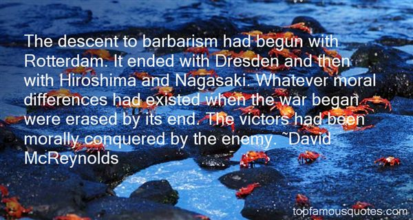 Quotes About Oshima