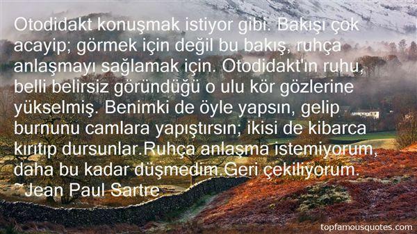 Quotes About Otodidakt