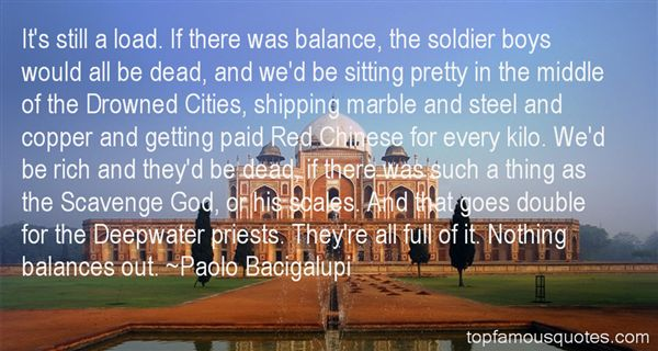 Quotes About Paid In Full