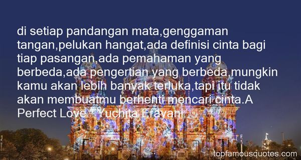 Quotes About Pandang