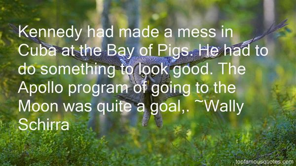 Quotes About Pigs