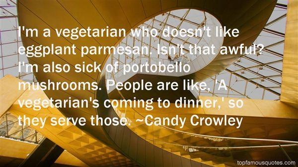 Quotes About Portobello