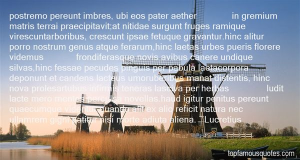 Quotes About Proles