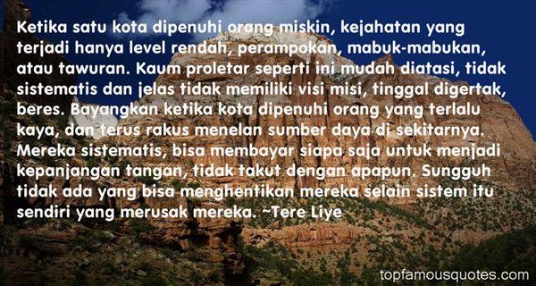 Quotes About Rakus