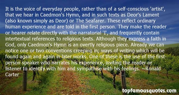 Quotes About Reflect