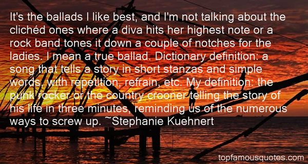 Quotes About Reminding
