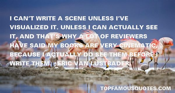 Quotes About Reviewers