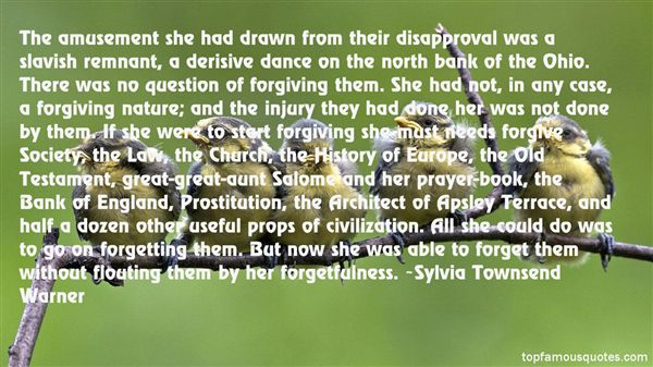 Quotes About Salome
