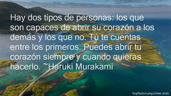 Quotes About Siempre