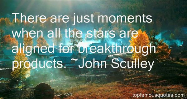 Quotes About Stars Aligned