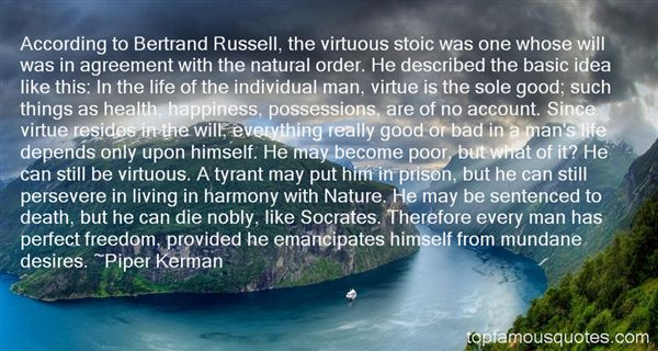 Stoic Death Quotes: best 4 famous quotes about Stoic Death