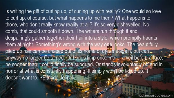 Quotes About Subdue
