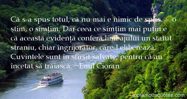 Quotes About Sunt