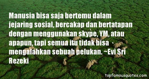 Quotes About Tapa