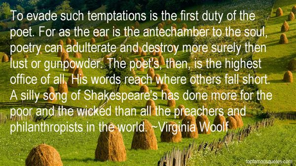 Quotes About Temptation And Lust