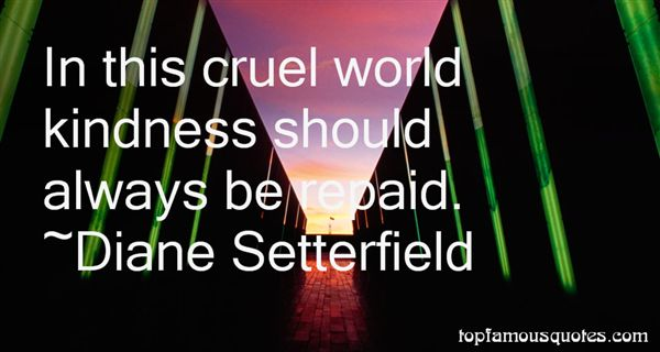 Cruel World Quotes Best 105 Famous Quotes About Cruel: This Cruel World Quotes: Best 20 Famous Quotes About This