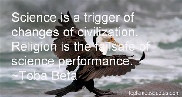 Quotes About Trigger