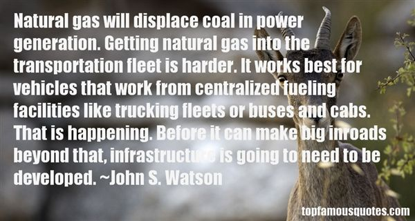 Quotes About Trucking