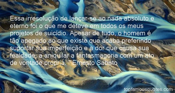 Quotes About Tudo